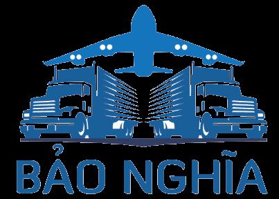 logoVận chuyển hàng Trung Quốc - Việt Nam